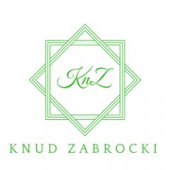 Dr. Knud Zabrocki