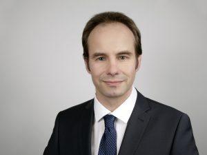 picture Knud Zabrocki